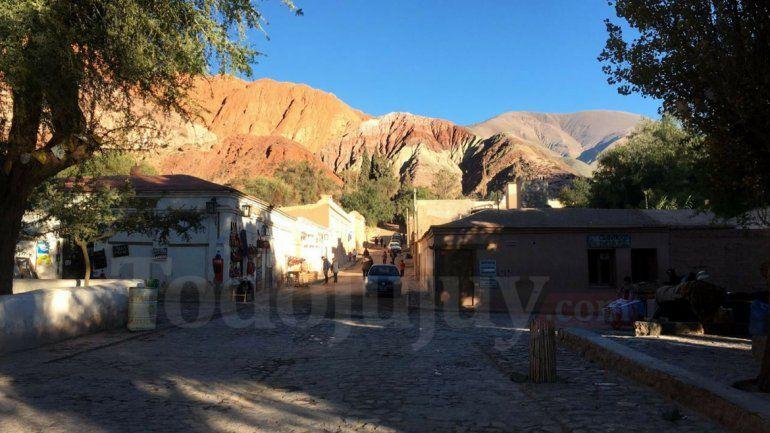 Fin de semana positivo para el turismo en la provincia