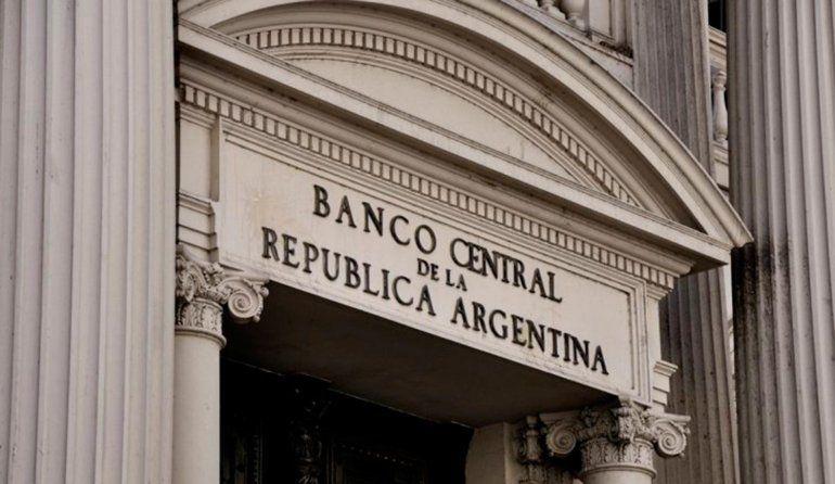 Polémica por los sueldos en el Banco Central: Un chofer gana$114 mil en promedio