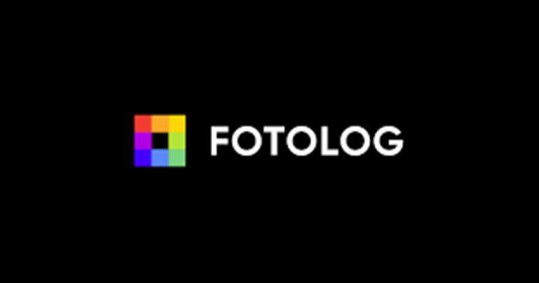 Atención floggers: vuelve el Fotolog con todas tus imágenes antiguas