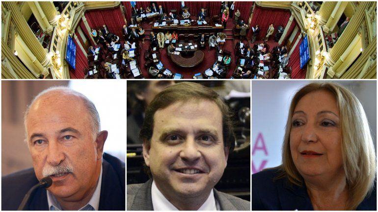 Jujuy es una de las cinco provincias que tendrá voto unánime contra el aborto