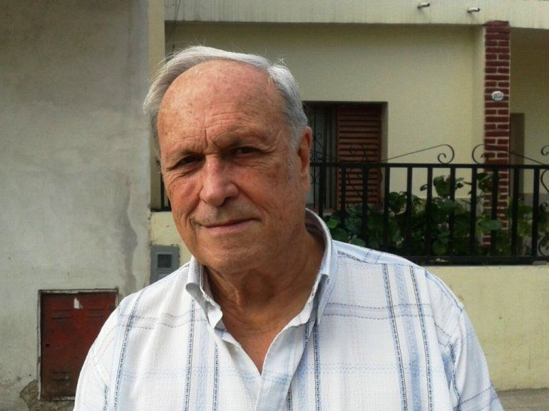 Ing. Luis Buitrago