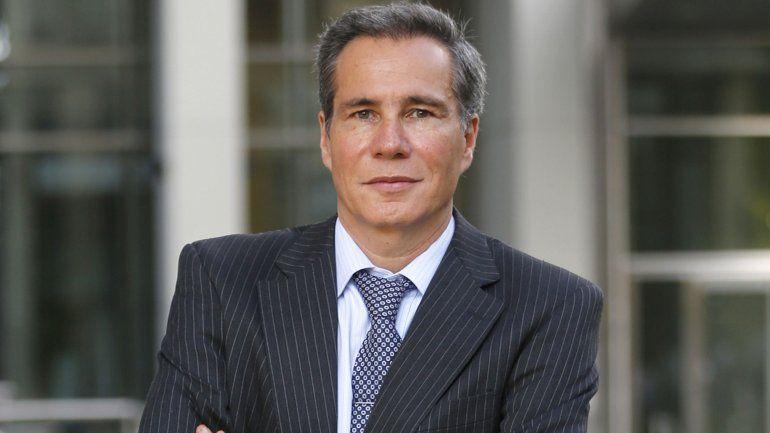 Confirman que el fiscal Alberto Nisman fue asesinado