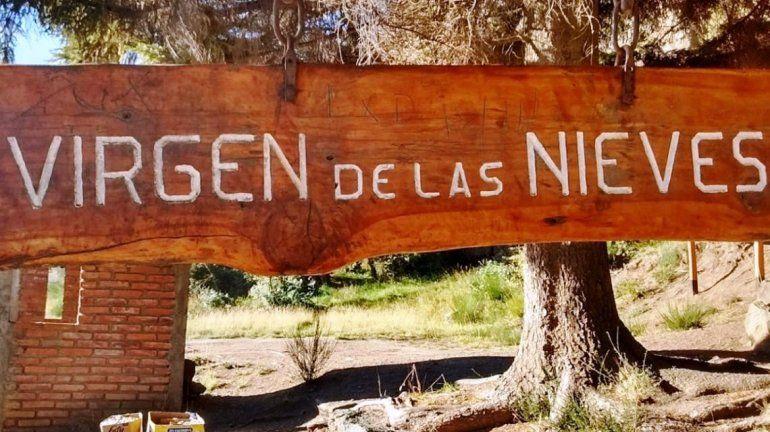 Inédito: el Gobierno deberá entregarle tierras a una comunidad mapuche