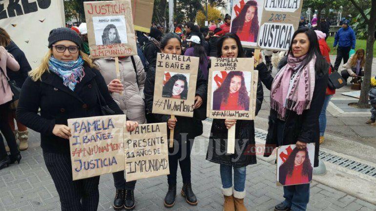 Se aprobó la ley Brisa, que otorga una reparación económica a los hijos de víctimas de femicidio