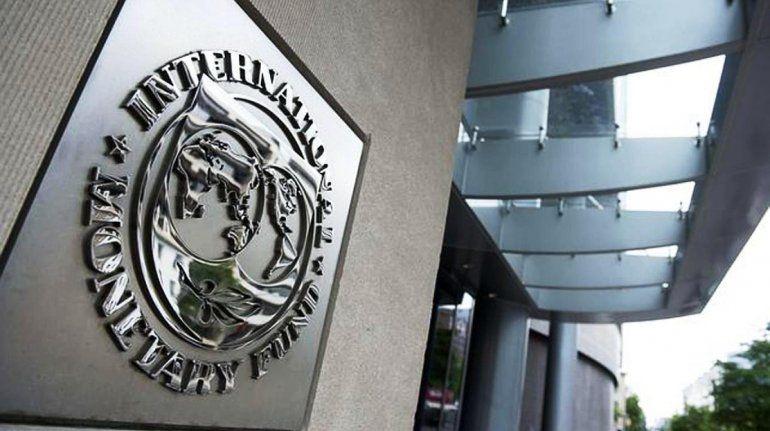 El FMI advirtió que la economía global se encuentra en un momento muy delicado