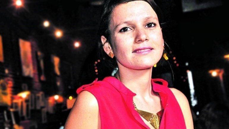 Encontraron muerta a Inés Zorreguieta, la hermana de la reina Máxima