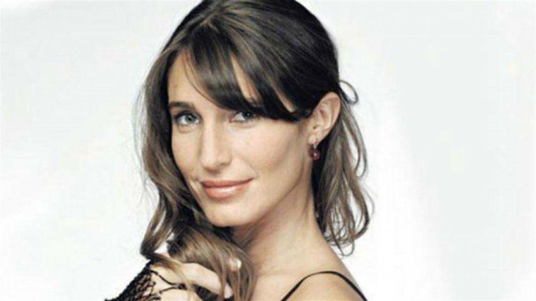 Cris Morena le hará un show homenaje a su hija fallecida Romina Yan