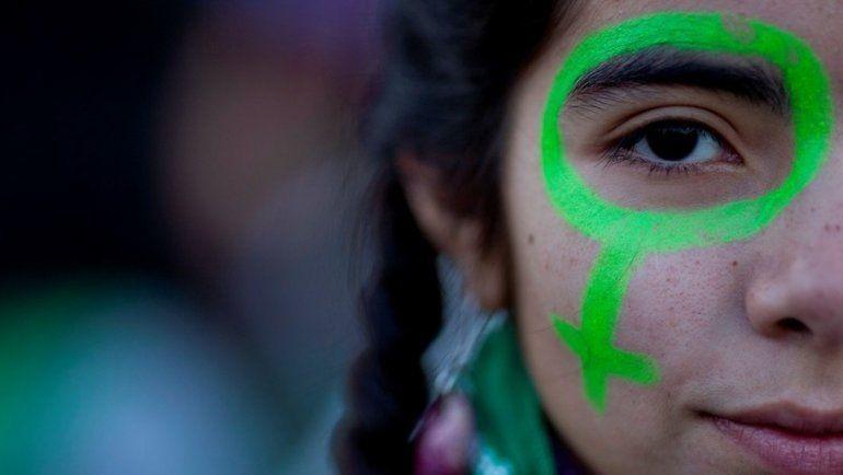 Buenos Aires: Tomarán escuelas pidiendo la legalización del aborto