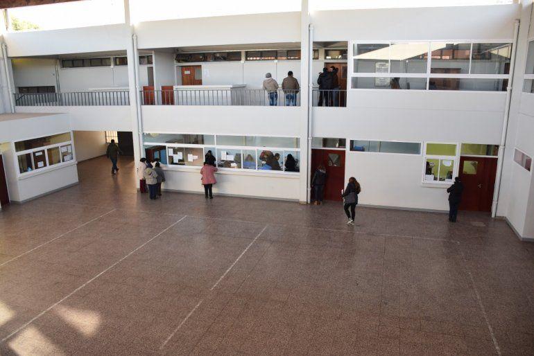 Relocalizan oficinas de Educación quefuncionaban en inmuebles alquilados