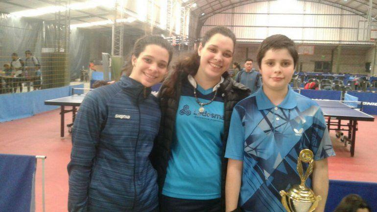 Fuerte acompañamiento por parte de Ledesma a competencias deportivas en Jujuy