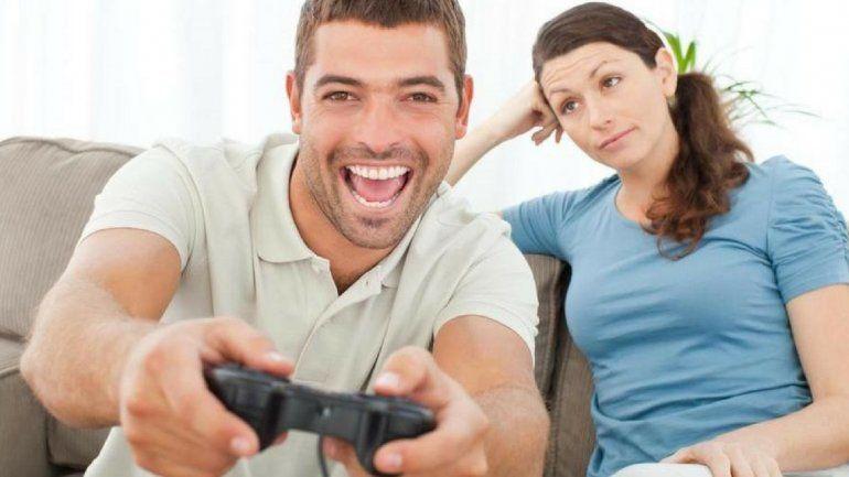 Descubrí la edad mental que tiene tu pareja según su signo