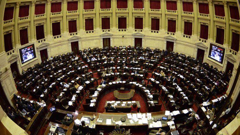 Por un fallo judicial, Jujuy perdería 2 diputados nacionales y la provincia de Buenos Aires sumaría 27