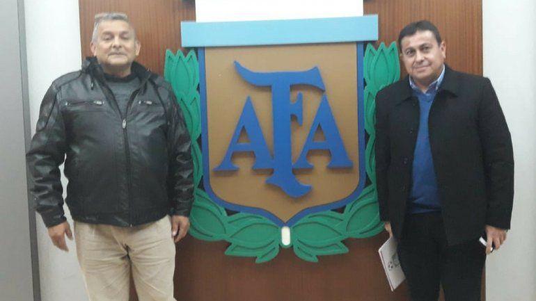 Ruiz y Alderete