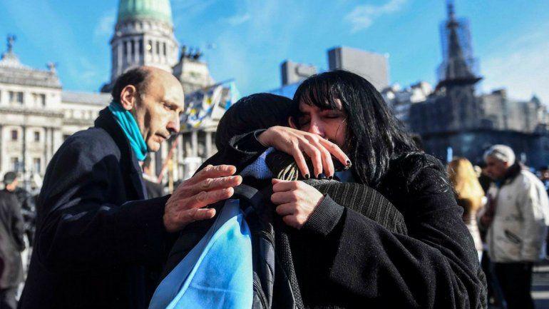 La Iglesia, sobre la media sanción a la legalización del aborto: Nos duele como argentinos