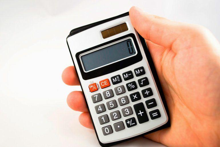 Calculadora en mano: qué resultados necesita la Argentina para clasificarse a octavos