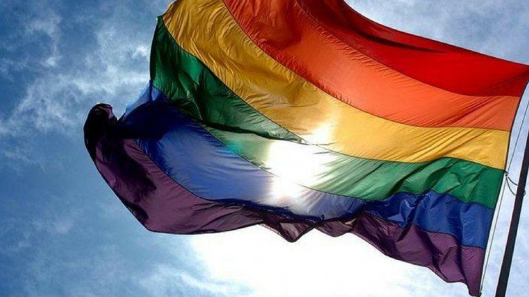 El mundo celebra el Día Internacional del Orgullo LGBT