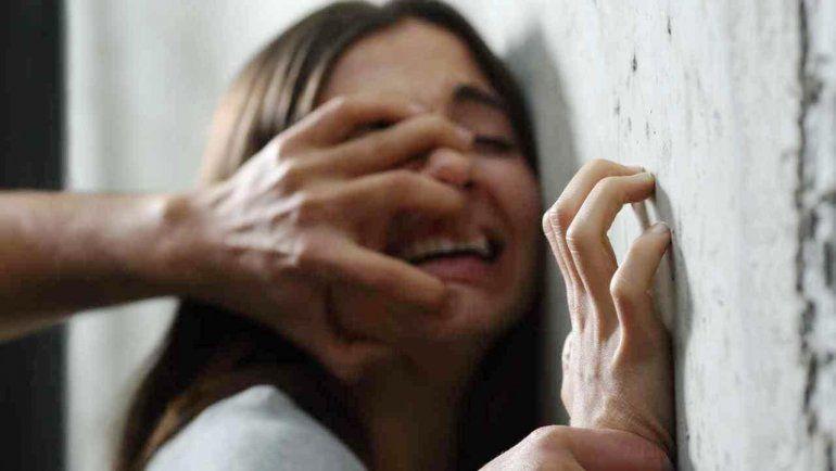 105 violaciones se registraron en la provincia de Jujuy en el 2017