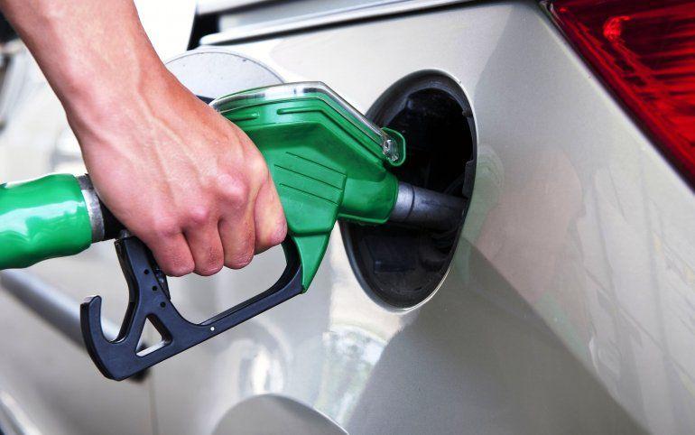 Desde la Cámara de Expendedores de Combustibles de Jujuy sostienen No hay aumento confirmado para el gasoil