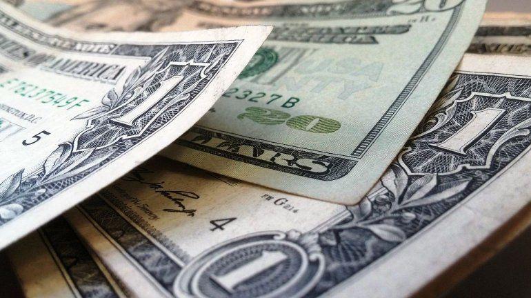 Debate abierto en el Gobierno: ¿cómo sigue la política después del dólar?