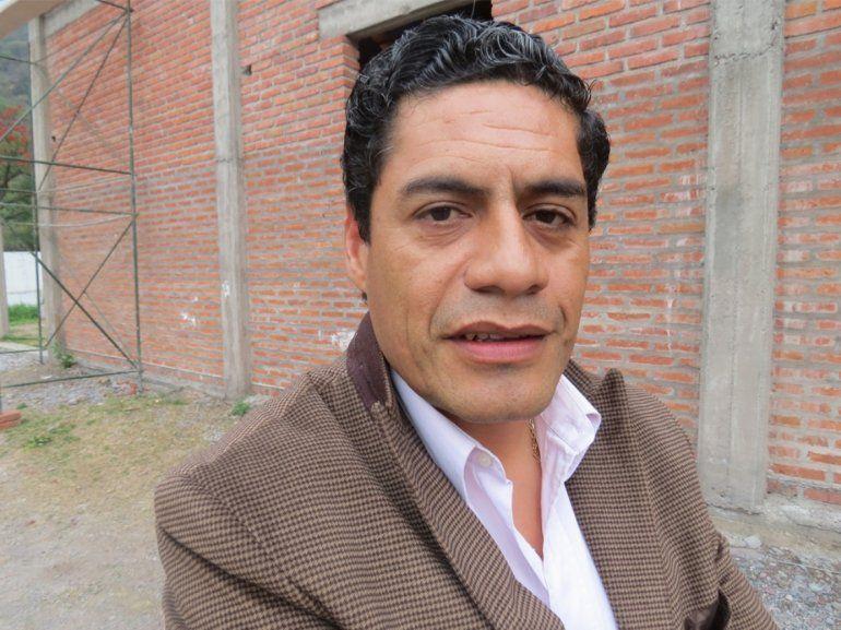 Yala: expulsaron al vocal Facundo Vargas Durán por faltar a todas las sesiones