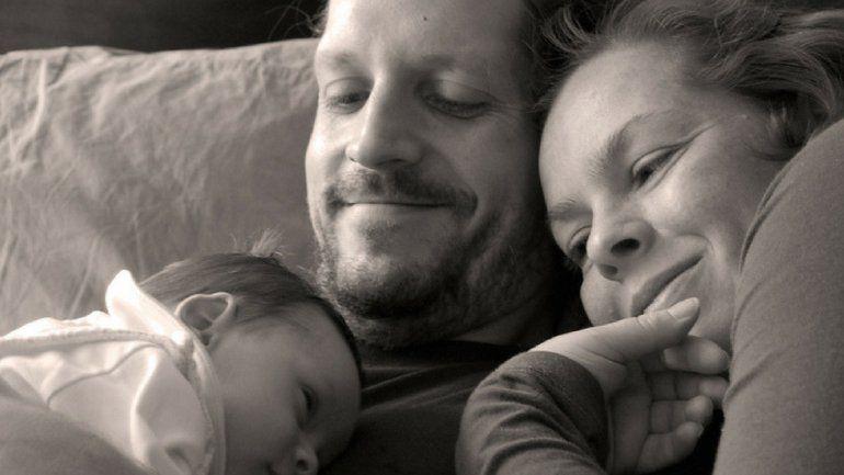 Los varones empleados del Estado porteño tendrán hasta 45 días de licencia por paternidad