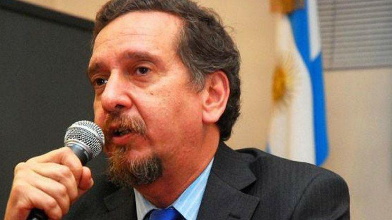 Lino Barañao sobre Tecnópolis: Fue muy positiva la experiencia, indudablemente vamos a volver a Jujuy