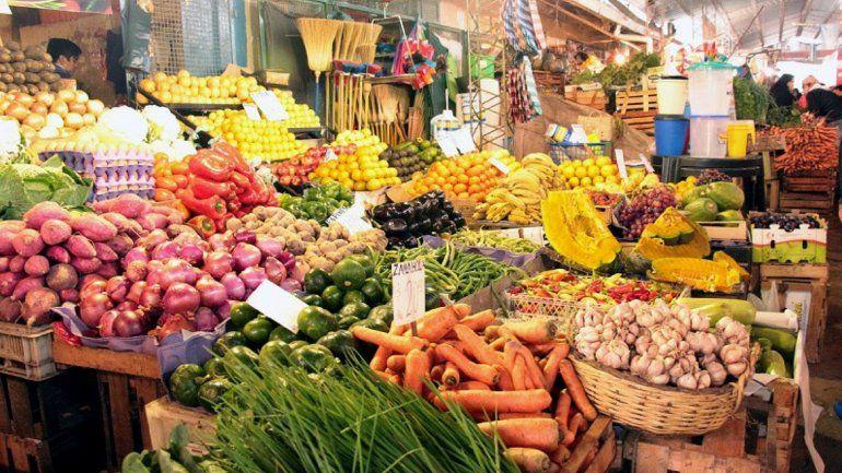 El impacto de la inflación en los precios de la canasta básica en Jujuy