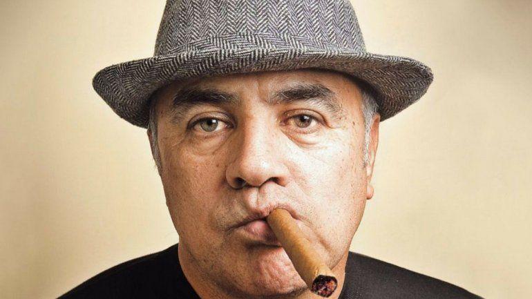 Luis El Gordo Valor en libertad: qué fue lo primero que hizo al salir de la cárcel