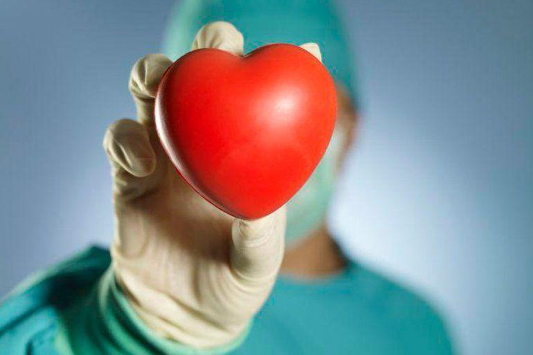 Ley Justina: Más de 20 mil jujeños expresaron que no quieren ser donantes de órganos