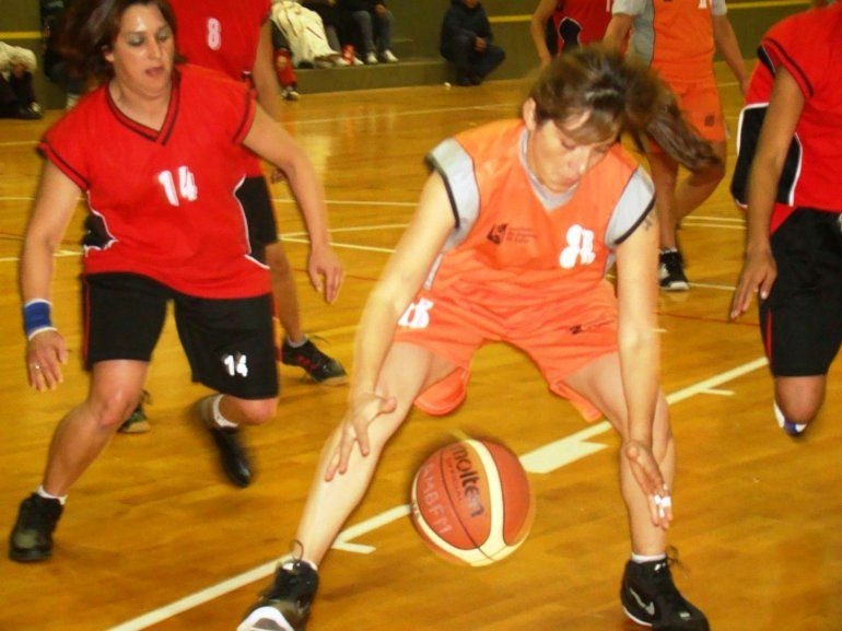 Con muchas expectativas, Jujuy será sede del 16ª Campeonato Argentino