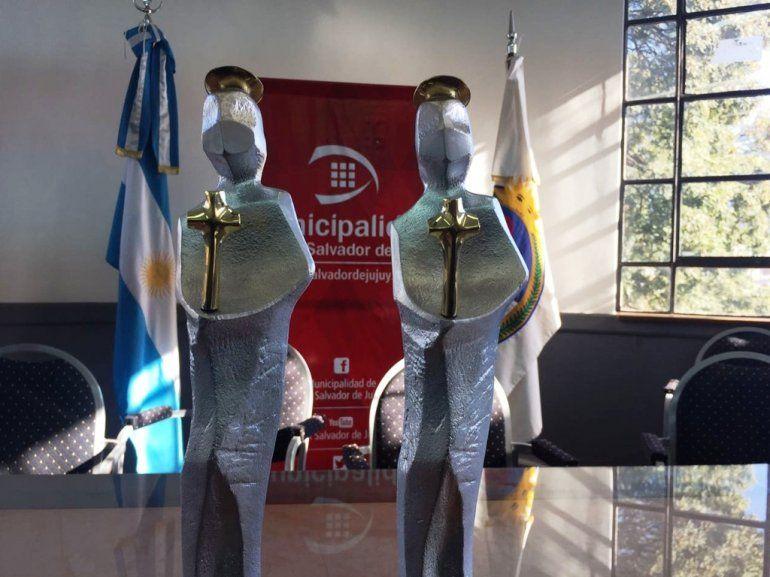 Premios San Salvador: las postulaciones serán hasta el 23 de julio