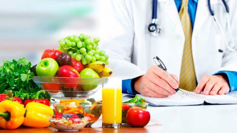 Los números que más importan para mantenerse saludable