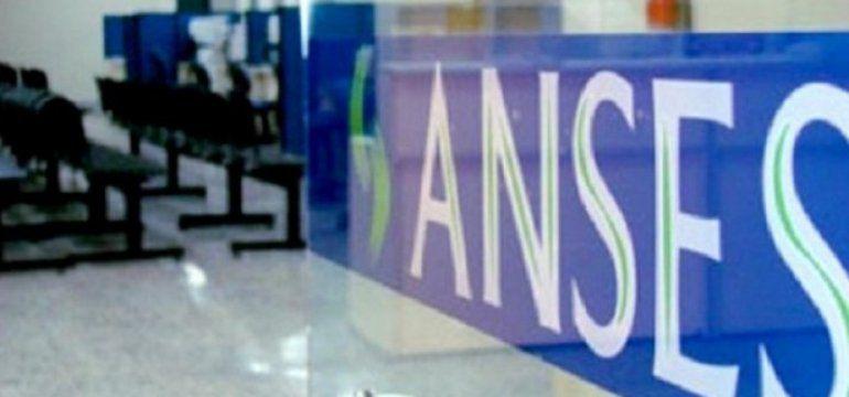 Un paro de ANSES dejó a muchos jujeños sin poder hacer habilitar sus créditos