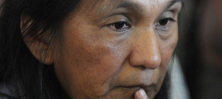 Causa Pibes Villeros: desde la fiscalía solicitaron 22 años de prisión para Milagro Sala