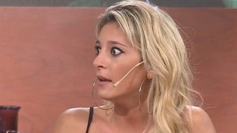 Sin anestesia: Matilda Blanco destrozó a Sol Pérez al compararla con su madre
