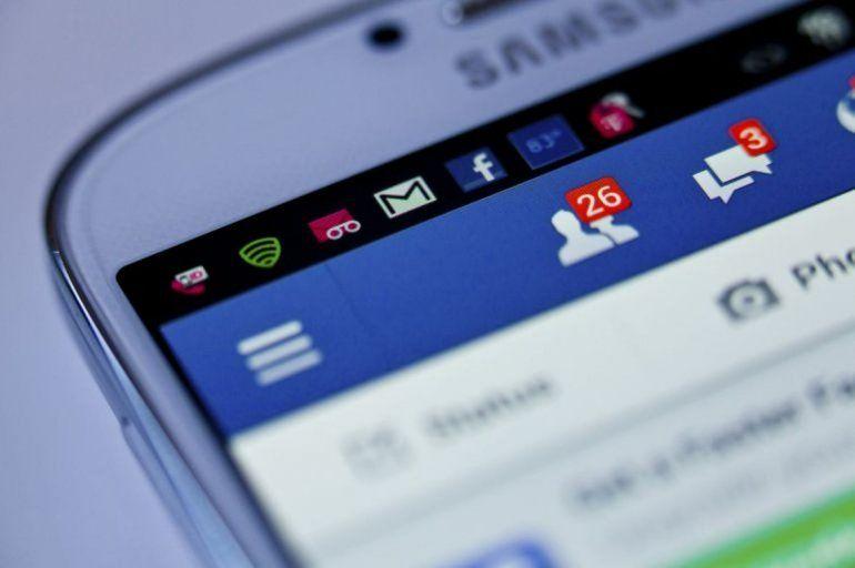 Facebook e Instagram comienzan a bloquear cuentas de menores de 13 años