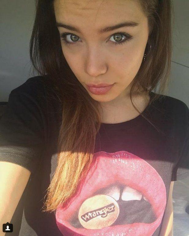 A corazón abierto: la dolorosa y dura confesión de Malena Narvay