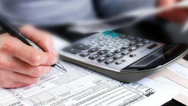 Pacto fiscal y recaudación provincial: Jujuy registró una suba de aproximadamente 31%