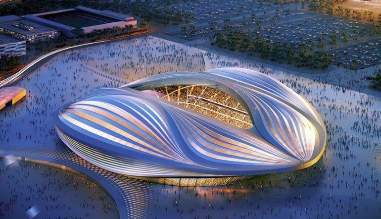 FIFA confirmó qué mes y qué días se jugará el Mundial de Qatar en el 2022