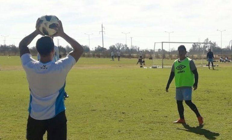 Foto: Atlético Tucumán