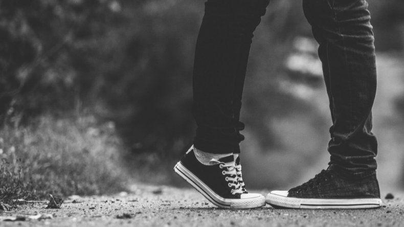 Bienvenidos a la era del amor lento: amigos