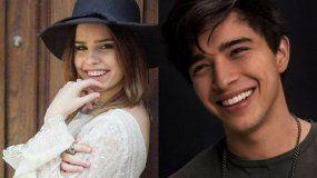 Sofi Morandi habló de su relación con Julián Serrano y el porqué la llamó a las 4am