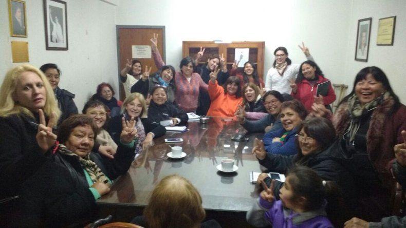 Evita congregará a los peronistas: nuevo aniversario de su fallecimiento