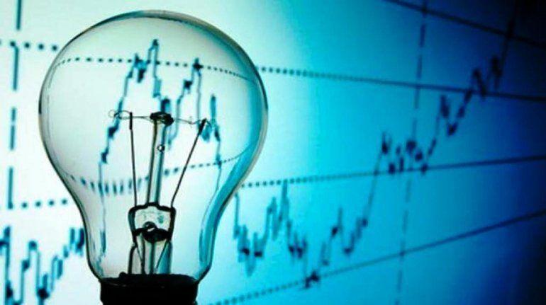 Jujuy incrementó en un 10% el consumo de energía eléctrica