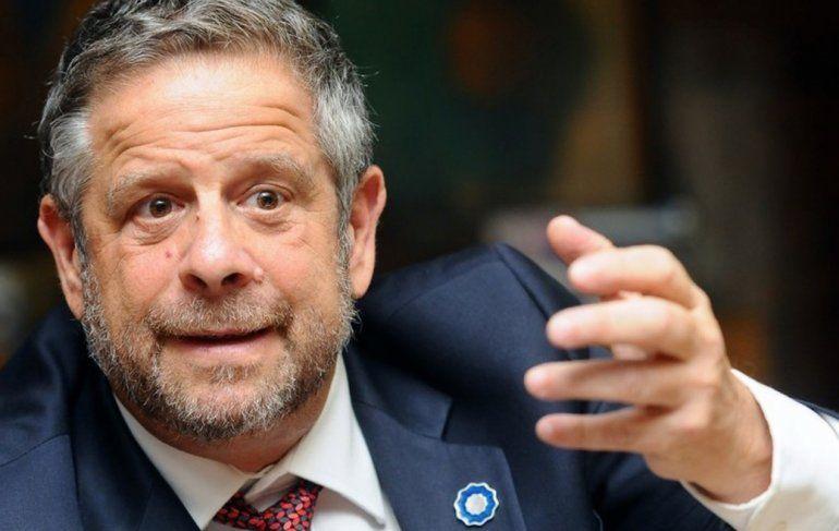 Quinto debate por el aborto: el Ministro de Salud de la Nación salió al cruce con los senadores