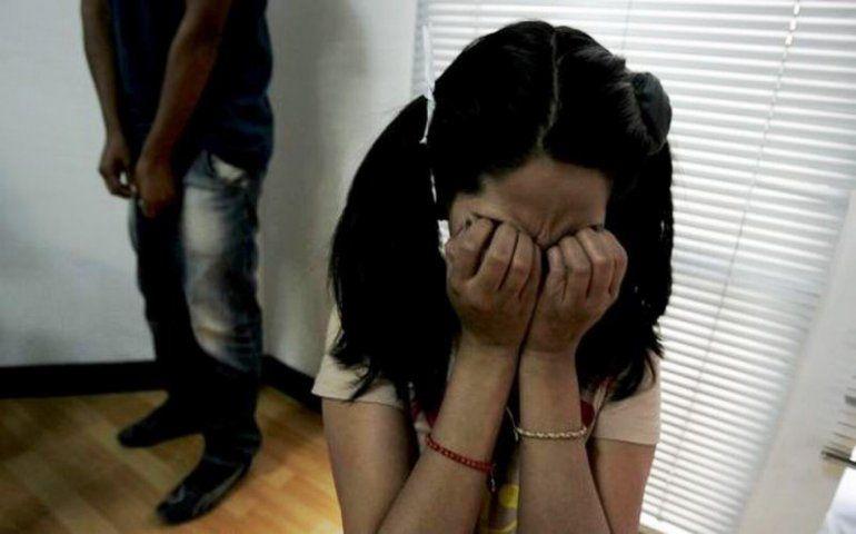 Nena tucumana de 9 años fue abusada en su escuela por un albañil