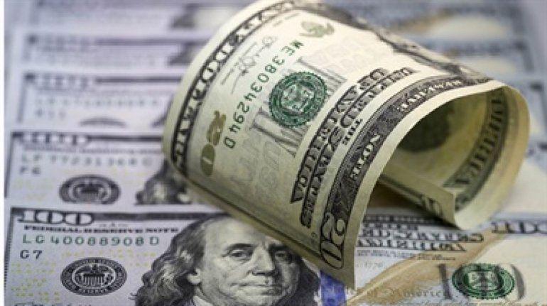 50 centavos en dos días: el dólar volvió a subir y se vende arriba de $28,50