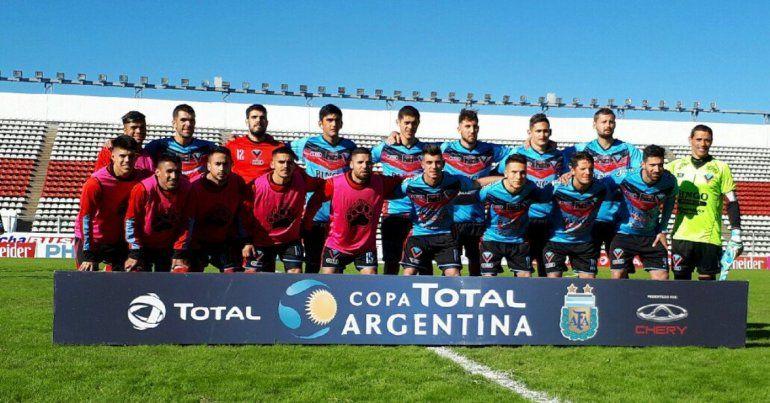 Independiente suspendió su partido de la Copa Argentina y su rival le mandó un mensaje