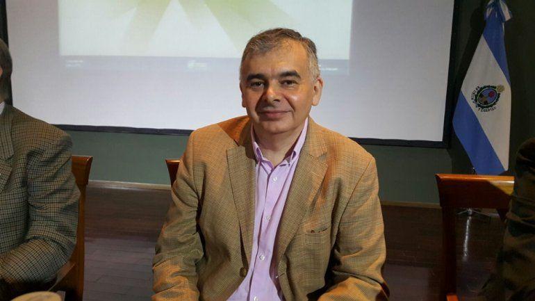 Sergio Maulen