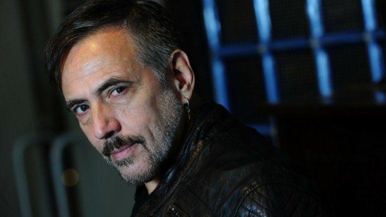 A 35 años del hit: Alejandro Lerner reversiona Todo a Pulmón con otros artistas